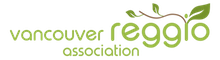 Vancouver Reggio Association